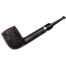 Savinelli Onda Sandblasted (703 KS) (6mm)