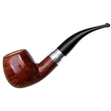 Savinelli Fuoco Smooth Brown (626) (6mm)