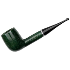 Savinelli Arcobaleno Smooth Green (111 KS) (6mm)
