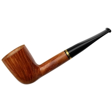Savinelli Venere Smooth (412 KS) (6mm)
