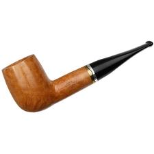 Savinelli Onda Smooth (101) (6mm)