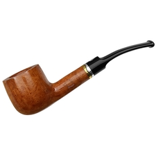 Savinelli Onda Smooth (121 KS) (6mm)