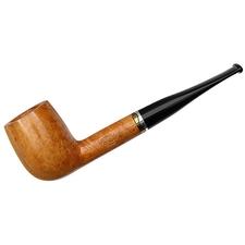 Savinelli Onda Smooth (128) (6mm)