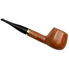 Savinelli Onda Smooth (345 KS) (6mm)