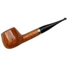Savinelli Onda Smooth (345 KS) (6mm)