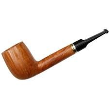 Savinelli Onda Smooth (703 KS) (6mm)