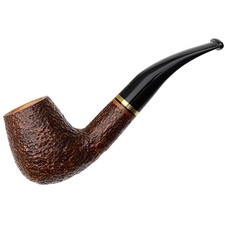 Savinelli Venere Rusticated (628) (6mm)