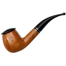 Savinelli Monsieur Smooth (626) (6mm)