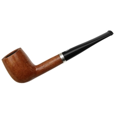 Savinelli Professor Smooth (109) (6mm)