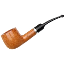 Savinelli Professor Smooth (122) (6mm)