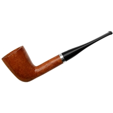 Savinelli Professor Smooth (401) (6mm)
