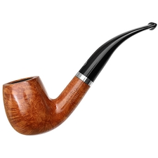 Savinelli Professor Smooth (601) (6mm)