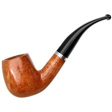 Savinelli Professor Smooth (601) (6mm)