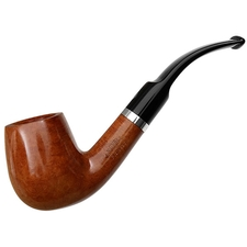 Savinelli Professor Smooth (603) (6mm)