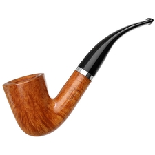 Savinelli Professor Smooth (611 KS) (6mm)