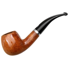 Savinelli Professor Smooth (626) (6mm)