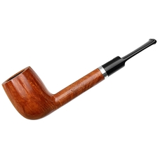 Savinelli Professor Smooth (701) (6mm)