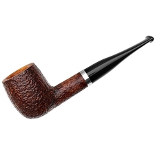Savinelli Professor Rusticated (106) (6mm)