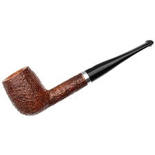 Savinelli Professor Rusticated (109) (6mm)