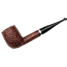 Savinelli Professor Rusticated (111 KS) (6mm)