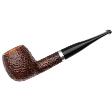 Savinelli Professor Rusticated (207) (6mm)