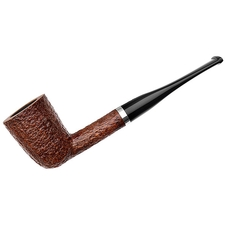 Savinelli Professor Rusticated (401) (6mm)