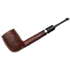 Savinelli Professor Rusticated (701) (6mm)