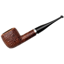 Savinelli Professor Rusticated (901) (6mm)