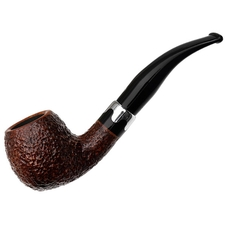 Savinelli Lancillotto Rusticated (626) (6mm)