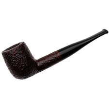 Savinelli One Starter Kit Rusticated (106) (6mm)