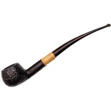 Savinelli Qandale Rusticated (315 KS) (6mm)