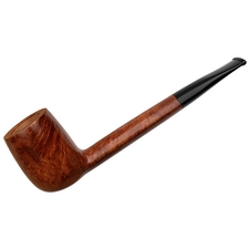 Savinelli Spring (804 KS) (6mm)