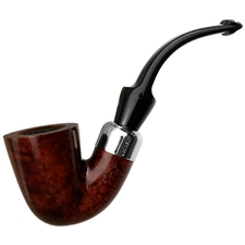 Savinelli Dry System Smooth (621) (6mm)