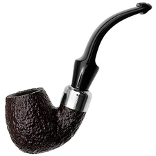 Savinelli Dry System Rusticated (613) (6mm)
