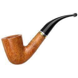 Savinelli Onda Smooth (611 KS) (6mm)