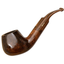 Savinelli Tundra Smooth (644 KS) (6mm)