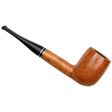 Savinelli Monsieur Smooth (111 KS) (6mm)