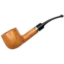Savinelli Onda Smooth (121 KS) (6mm)