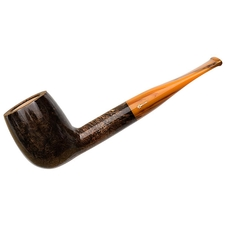 Savinelli Tundra Smooth (128) (6mm)
