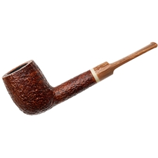 Savinelli Dolomiti Rusticated (114 KS) (6mm)