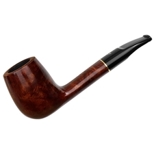 Savinelli Lolita Smooth (04) (6mm)