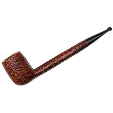 Savinelli Hercules Rusticated (804 EX)