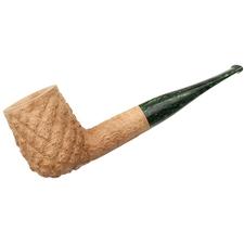 Savinelli Pigna (141 KS) (6mm)