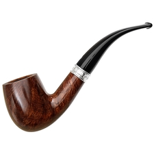 Savinelli Trevi Smooth (606 KS) (6mm)