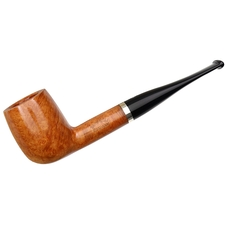 Savinelli Professor Smooth (128) (6mm)
