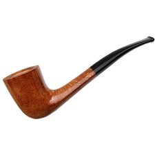 Savinelli Spring (413 KS) (6mm)