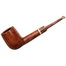 Savinelli Dolomiti Smooth (114 KS) (6mm)