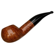 Savinelli Punto Oro Classic Natural (321)