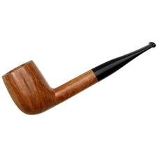 Savinelli Giubileo d'Oro Smooth Natural (111 KS)