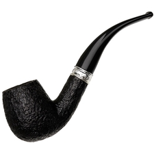 Savinelli Trevi Rusticated (602) (6mm)